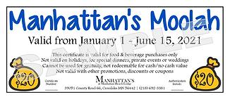Sample Manhattan Moolah for CC.png
