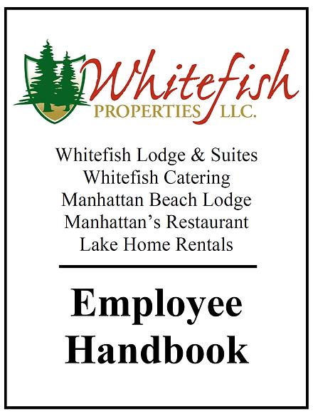 Employee Handbook Cover Photo.png