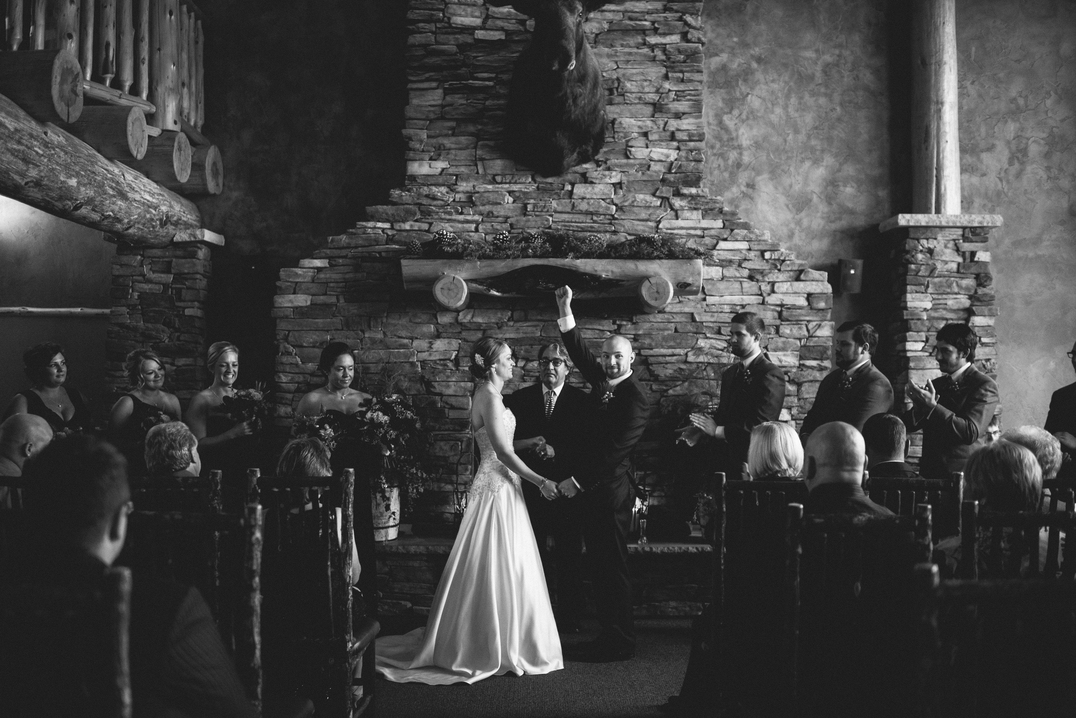 Karie Aaron Wedding-3 Ceremony-0101