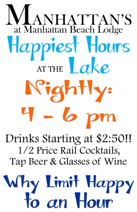 Happy Hour - Fall 2021.png