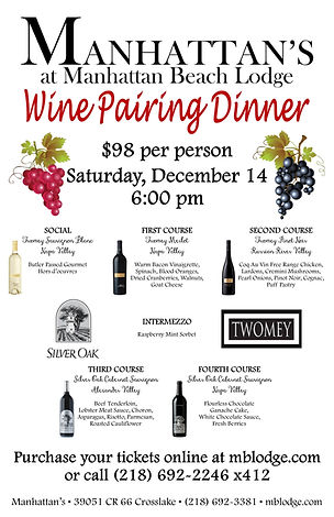 Winter Wine Dinner Poster.jpg