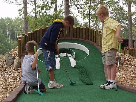Wild Wedge Mini Golf.jpg