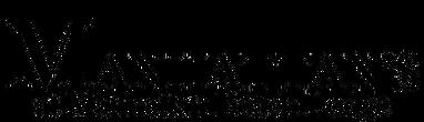 Manhattan's logo.png