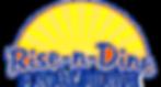 Rise & Dine Logo.png