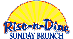 Rise & Dine Logo.png