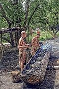dug out canoe making.jpg