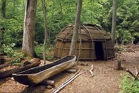 wigwam and canoe.jpg