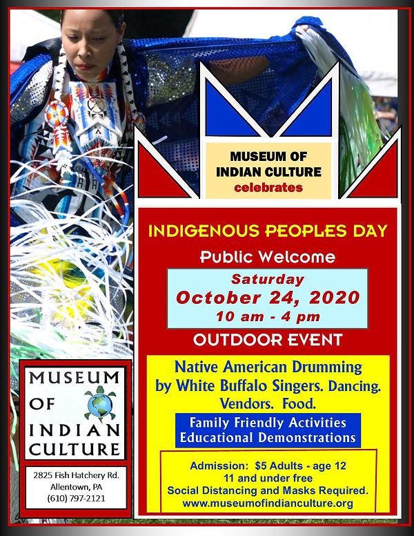 Indigenous peoples day flyer.jpg