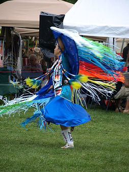 shawl dancer.jpg