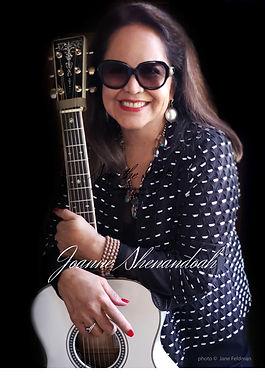 Joanne Shenandoah 92019byJaneFeldman.jpg