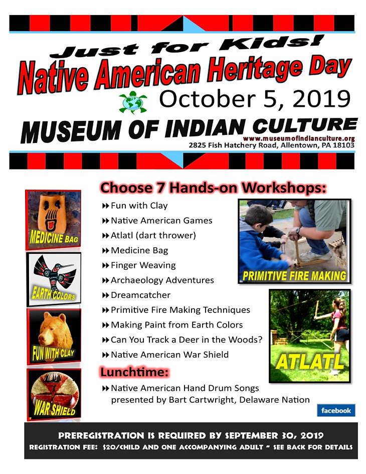 2019 native american heritage day page 1