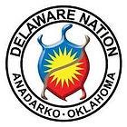 delaware nation logo.jpg