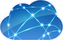multicloud2017_icon