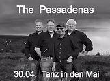 Passadenas_edited_edited.jpg