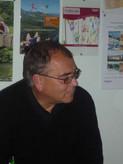 Phil Hobbs