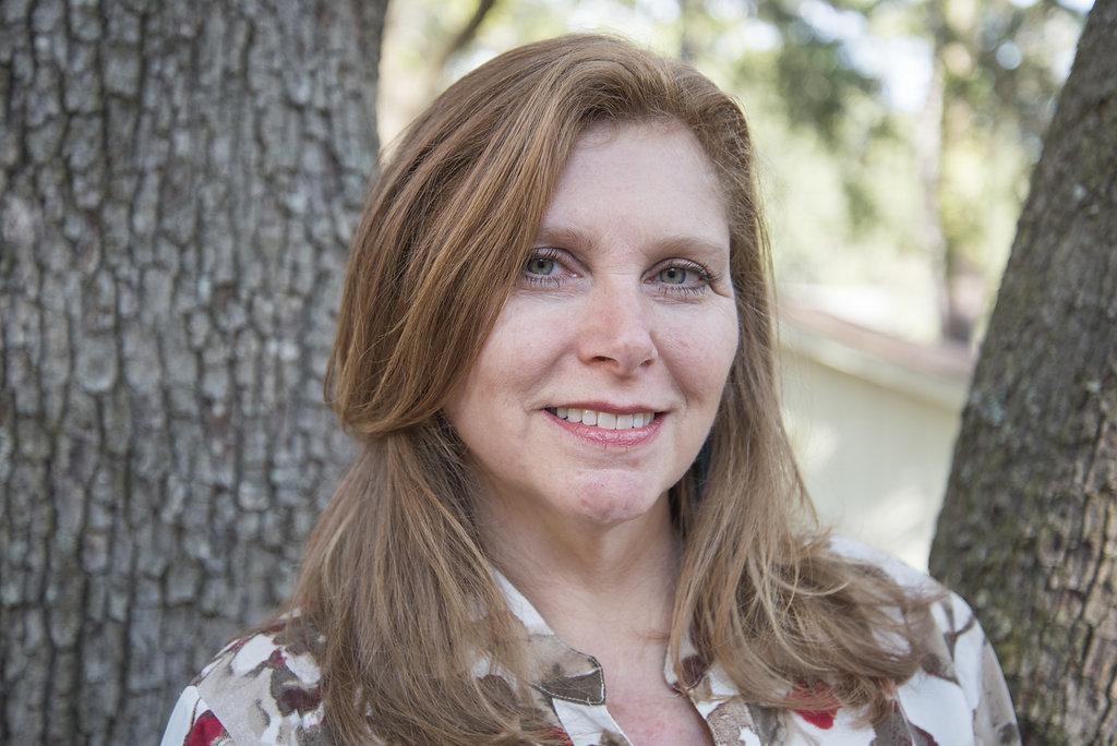 Lisa VanBergen