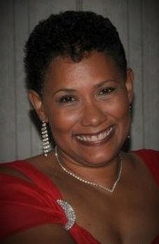 Monica B.jpg