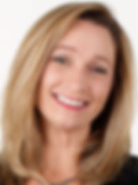 Dr. Judih Overcash Acres