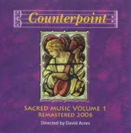 sacred-music-vol-1.jpg