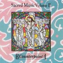 sacred-music-vol-2.jpg