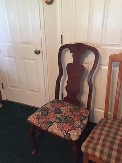 Occasional Chairs - Image 2