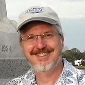 Mark Lazzaro