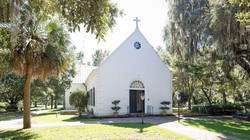 St. Andrew's Chuch -Bill Fitzpatrick