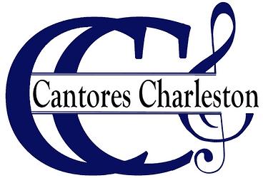 Cantores Charleston Logo