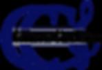 CC Logo Transp 3.png