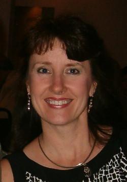 Ann Marie Fairchild