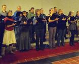 Counterpoint Choir