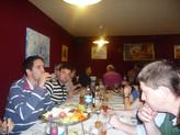 Brittany-trip-2009-078-large.jpg