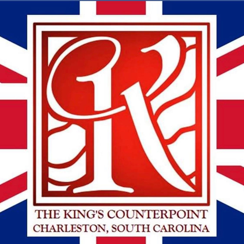 A Pilgrimage to Canterbury! KCP ONLINE Season Launch Concert and Fundraising Event!