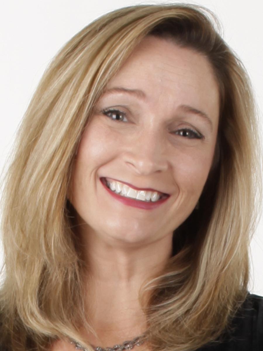 Judith Acres