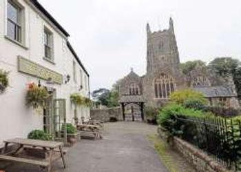 chulmleigh-church.jpg