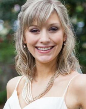 Lauren Holzer