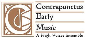 New Contrapunctus Logo.jpg