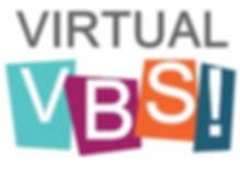 OSA VBS.jpg