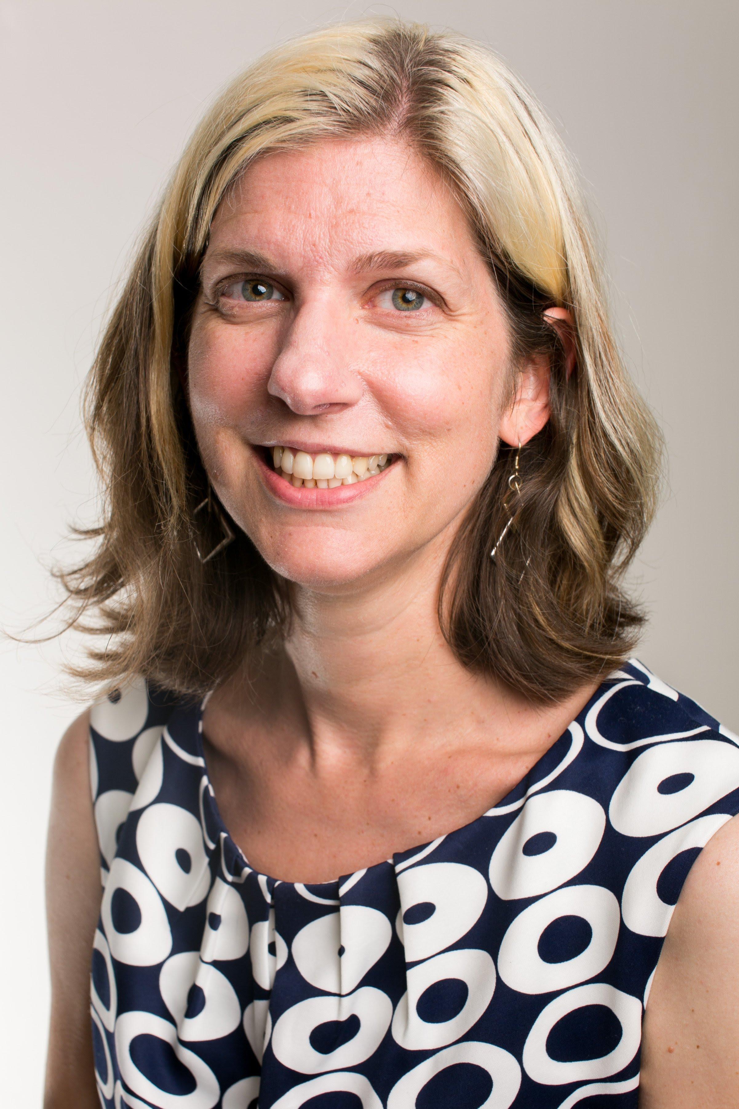 Aimee Herring