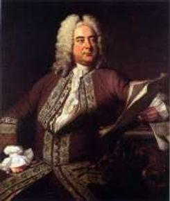 Handel-Hudson-1748.jpg