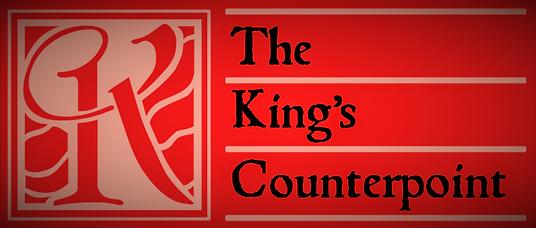 Website Logo (2).PNG