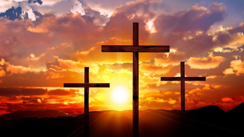 Easter-Sunrise_Landscape.jpg