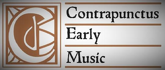 Contrapunctus Logo (3).jpg