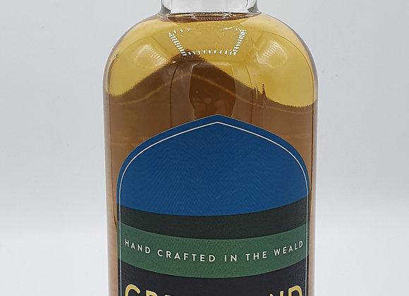 Greensand PX Cask Gin 50cl