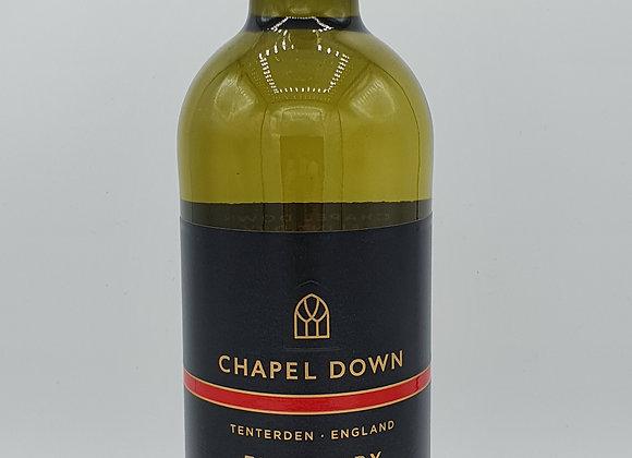 Chapel Down Flint Dry 75cl