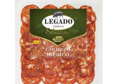 Iberico Chorizo 75g
