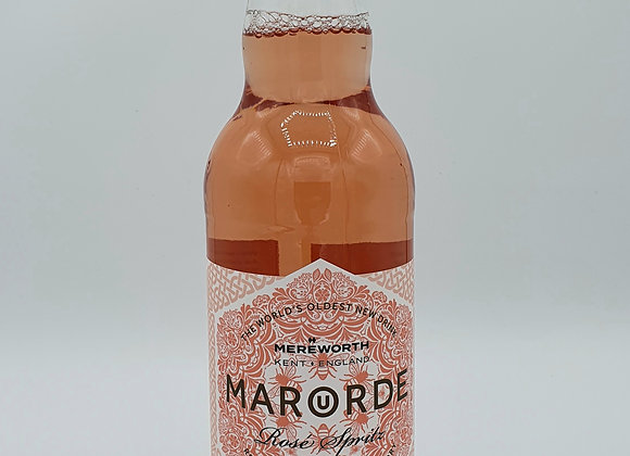 Maroude Rose Spritzer 500ml