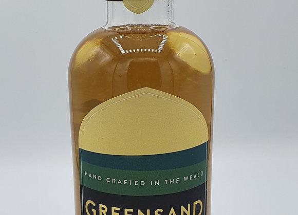 Greensand Apple Brandy 50cl