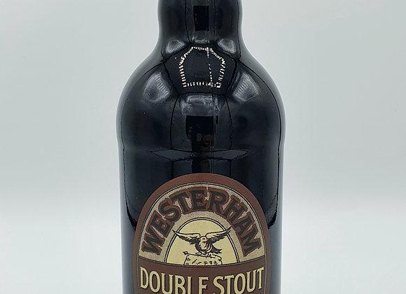 Westerham Double Stout 500ml