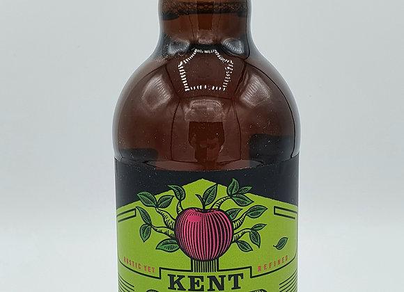 Kent Cider Company Blend 23